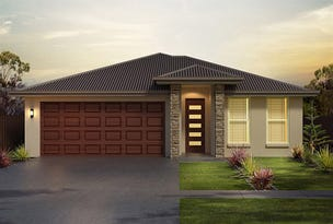 Lot 13 George Street, Kilmore Glen Estate, Kilmore, Vic 3764
