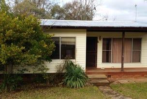 3 Corralyn Avenue, Batlow, NSW 2730