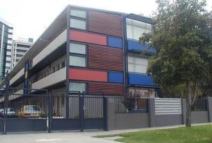 11/122 Terrace Road, Perth, WA 6000