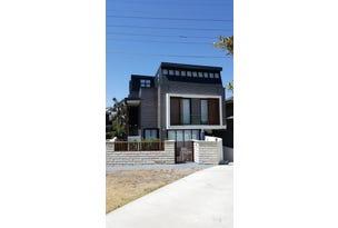 7/189 Fitzgerald Avenue, Maroubra, NSW 2035