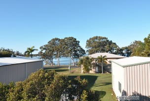 Unit 2/9 Gympie Road, Tin Can Bay, Qld 4580