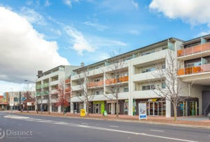 75/142 Anketell Street, Greenway, ACT 2900