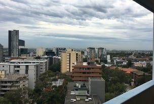 11L/15 Campbell Street, Parramatta, NSW 2150