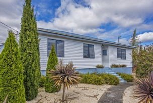 66 Simpson Street, Somerset, Tas 7322