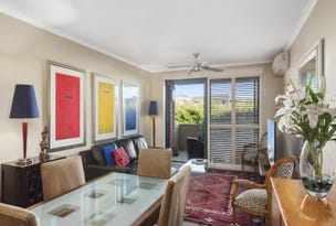 17510/177-219 Mitchell Road, Erskineville, NSW 2043