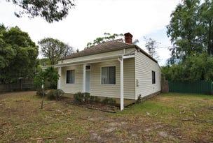 42 Farnham Road, Healesville, Vic 3777