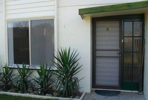 8/37 Coghill Street, Yarrawonga, Vic 3730