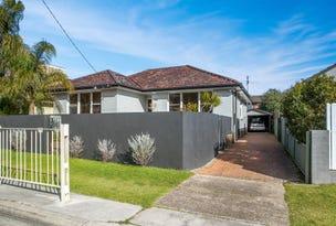 268 Beaumont Street, Hamilton South, NSW 2303