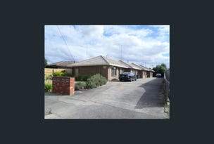 2/49 The Avenue, Morwell, Vic 3840
