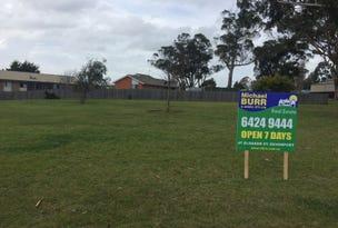 35 Loane Avenue, East Devonport, Tas 7310