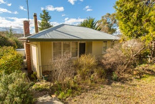 5 Snowden Street, Cooma, NSW 2630