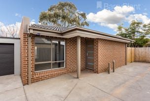 2/3 Rosscommon Place, Seabrook, Vic 3028