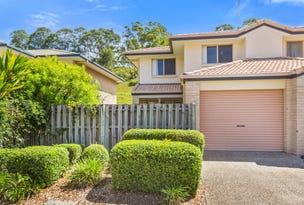 152/2 Falcon Way, Tweed Heads South, NSW 2486