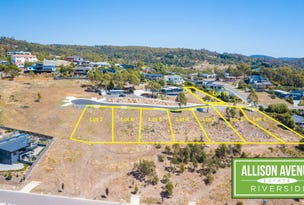 . Allison Avenue, Riverside, Tas 7250