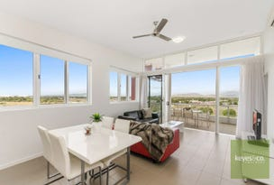 49 and 73/2-4 Kingsway Place, Townsville City, Qld 4810