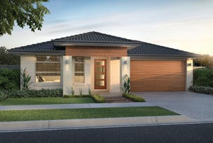 Lot 15512 Liquorice street Lollipop Hill, Manor Lakes, Vic 3024