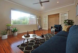 216 Burns Bay Road, Lane Cove, NSW 2066