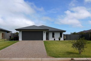 21 Maidment Road, Tolga, Qld 4882