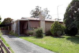 6 Centre Avenue, Eildon, Vic 3713