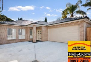21/a Faulds Rd, Guildford West, NSW 2161