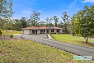 19 Parkwood Close, Moonee Beach, NSW 2450