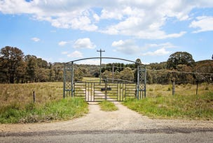 287 Willigobung Road, Tumbarumba, NSW 2653
