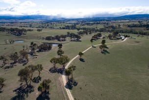 370 Bloom Hill Road, O'Connell, NSW 2795
