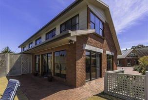 16 John Street West, Bridport, Tas 7262