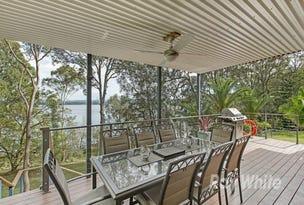 108 Beach Road, Wangi Wangi, NSW 2267
