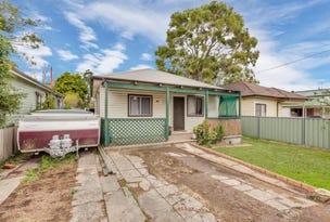 58 Montgomery St, Argenton, NSW 2284