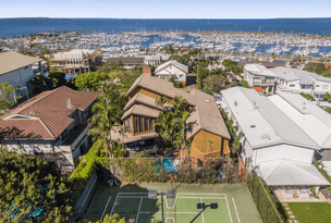 41 Oceana Terrace, Manly, Qld 4179