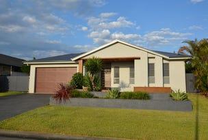 23 Shantull Drive, Wallabi Point, NSW 2430