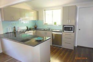 26 Magnolia Avenue, Mildura, Vic 3500