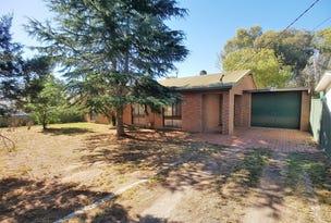 113 Hoddle Street, Howlong, NSW 2643