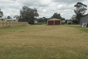 Lot 48 Clerke Street, Dulacca, Qld 4425