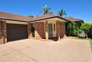 2/10 Edward Avenue, Pottsville, NSW 2489
