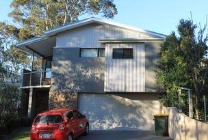 3/20 Sylvan St, Malua Bay, NSW 2536