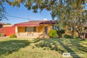 15 Crawford Street, Tamworth, NSW 2340