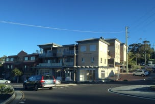 6/138 Terralong Street, Kiama, NSW 2533