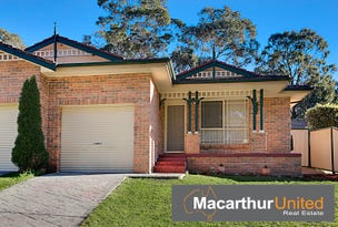 17B  Cameron Place, St Helens Park, NSW 2560