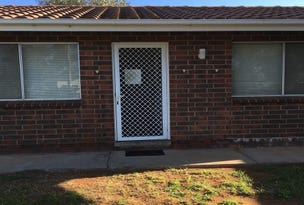4/738 Lane Street, Broken Hill, NSW 2880