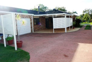 23 Royal Drive, Pottsville, NSW 2489