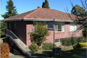 3/164 Donnelly St, Armidale, NSW 2350