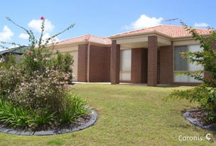 2 Nancybell Court, Bellmere, Qld 4510