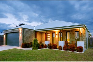 1 Cantwell Drive, Sale, Vic 3850