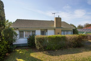 12 Elgin Street, Sale, Vic 3850