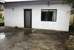 1/24a Sylvia Avenue, Gorokan, NSW 2263