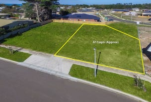 9 Peter Street, Indented Head, Vic 3223