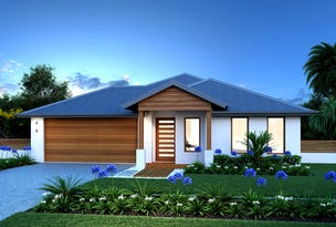 Lot 285 New Road, Park Ridge, Qld 4125