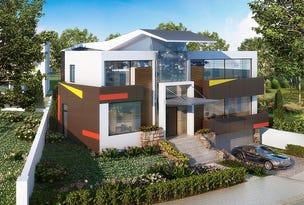 78 St Pauls Avenue, Castle Hill, NSW 2154